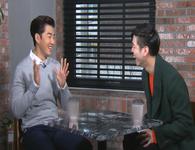 E-news Exclusive Episode 59