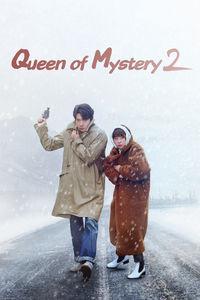 Queen of Mystery 2