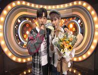 SBS Inkigayo Episode 922