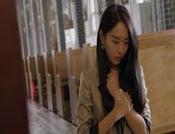 Angel's Last Mission: Love Episode 29