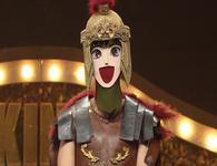 The King of Mask Singer Episode 156