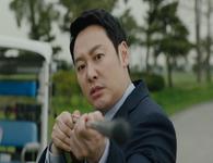 Special Labor Inspector, Mr. Jo Episode 20