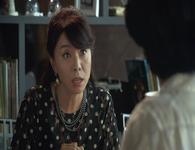 Ms Ma, Nemesis Episode 11
