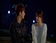 My Heart Twinkle Twinkle Episode 26