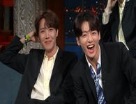 E-news Exclusive Episode 110