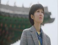 The Last Empress Episode 52
