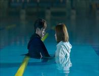 Weightlifting Fairy, Kim Bok-joo Episode 15