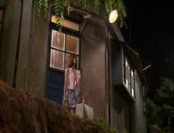 Cinderellaman Episode 14