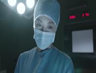 Hospital Ship Episode 1