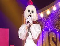 The King of Mask Singer Episode 197
