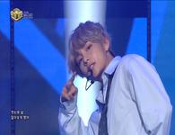 SBS Inkigayo Episode 930