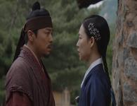The Nokdu Flower Episode 30