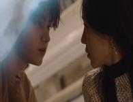 Angel's Last Mission: Love Episode 4