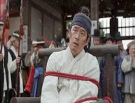The Merchant: Gaekju 2015 Episode 24