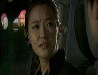 Secret Agent Miss Oh Episode 12