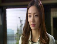 AD Genius Lee TaeBaek Episode 13