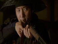 Gunman In Joseon Episode 16
