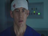 Heart Surgeons Episode 12