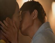 Angel's Last Mission: Love Episode 18