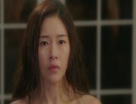 Love in Sadness Teaser 1