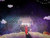 Where Stars Land Teaser 1
