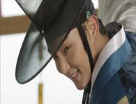 Gunman In Joseon Episode 1
