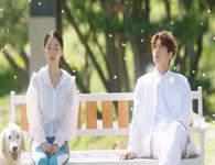 Angel's Last Mission: Love Episode 1