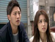 AD Genius Lee TaeBaek Episode 14