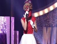 The King of Mask Singer Episode 155