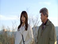 My Heart Twinkle Twinkle Episode 3