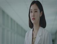 Heart Surgeons Episode 22