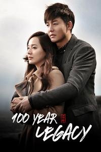 100 Year Legacy