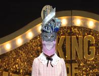The King of Mask Singer Episode 194