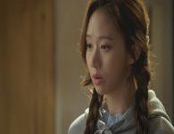 Ms Ma, Nemesis Episode 15