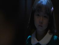 Children of Nobody Episode 20