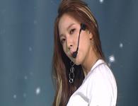 SBS Inkigayo Episode 980