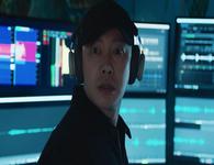 Special Labor Inspector, Mr. Jo Episode 23