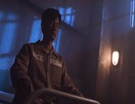 Doctor Prisoner Episode 20