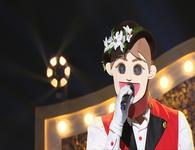 The King of Mask Singer Episode 185
