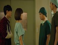 Hospital Ship Episode 24