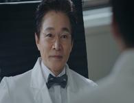 Heart Surgeons Episode 29
