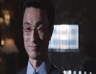 Doctor Prisoner Episode 24