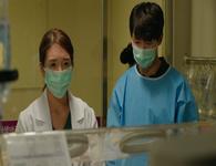 Hospital Ship Episode 37