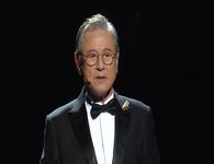 KOCOWA - Seoul International Drama Awards 2018