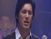KOCOWA - Get Karl! Oh Soo Jung