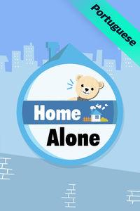 KOCOWA - Home Alone