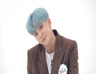 KOCOWA - Weekly Idol Episode 376