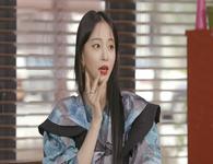 KOCOWA - Sister's Salon Episode 2