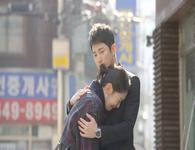 KOCOWA - My Golden Life Episode 33