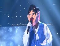 KOCOWA - The King of Mask Singer Episode 155